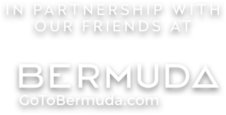 In Partnership with Bermuda